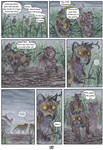 Africa -Page 87