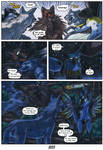 Chakra -B.O.T. Page 266