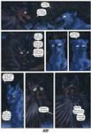 Chakra -B.O.T. Page 267