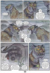Africa -Page 89