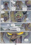 Africa -Page 90