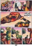 Chakra -B.O.T. Page 278