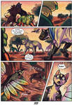 Chakra -B.O.T. Page 281 by ARVEN92