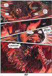 Chakra -B.O.T. Page 286