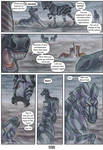 Africa -Page 102