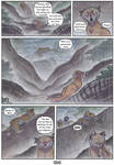 Africa -Page 104