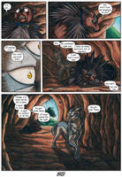 Chakra -B.O.T. Page 298 by ARVEN92