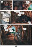 Chakra -B.O.T. Page 298