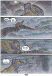 Africa -Page 105