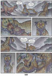 Africa -Page 107