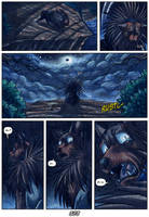 Chakra -B.O.T. Page 303 by ARVEN92