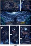 Chakra -B.O.T. Page 303