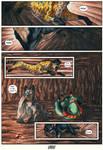 Chakra -B.O.T. Page 305