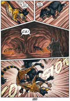 Chakra -B.O.T. Page 306
