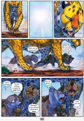 Africa -Page 111