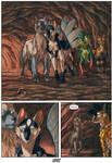 Chakra -B.O.T. Page 308