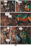 Chakra -B.O.T. Page 309