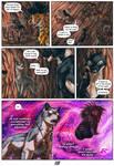 Chakra -B.O.T. Page 311