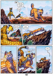 Africa -Page 113