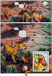 Africa -Page 114