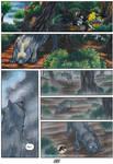 Chakra -B.O.T. Page 315