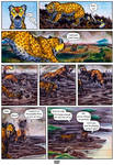 Africa -Page 117