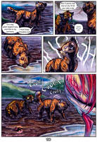Africa -Page 118 by ARVEN92