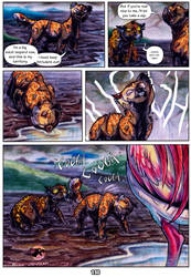 Africa -Page 118