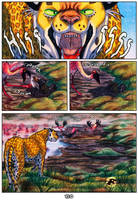 Africa -Page 120 by ARVEN92