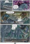 Chakra -B.O.T. Page 325
