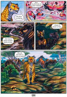 Africa -Page 121 by ARVEN92