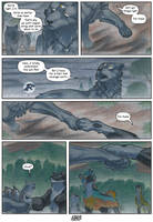 Chakra -B.O.T. Page 326 by ARVEN92