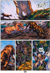 Africa -Page 123