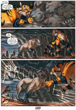 Chakra -B.O.T. Page 330