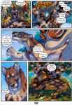 Africa -Page 125