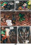 Chakra -B.O.T. Page 334