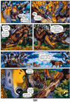 Africa -Page 126