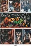 Chakra -B.O.T. Page 336