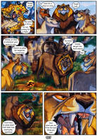 Africa -Page 127 by ARVEN92