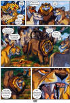 Africa -Page 127