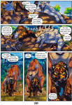 Africa -Page 129
