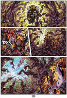 Africa -Page 131 by ARVEN92