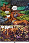 Africa -Page 132