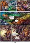 Africa -Page 133