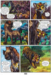 Africa -Page 134