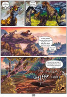 Africa -Page 135 by ARVEN92