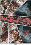 Chakra -B.O.T. Page 353