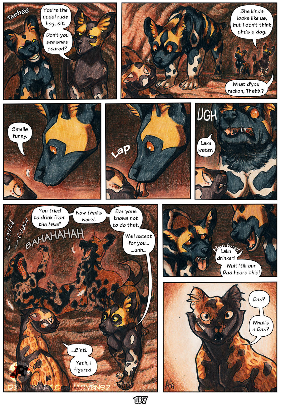 Africa -Page 137