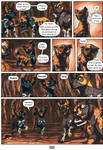 Africa -Page 138