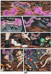 Chakra -B.O.T. Page 361